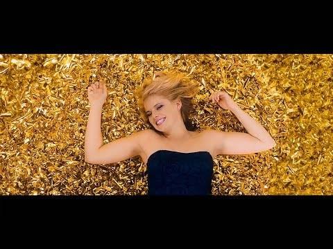 Melanie Payer – Du tust mir gut (Offizielles Video)