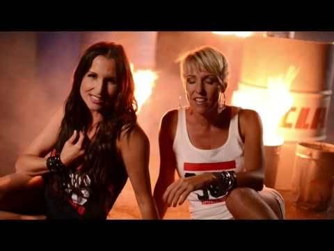 Anita & Alexandra Hofmann S.O.S. (offizielles Video)