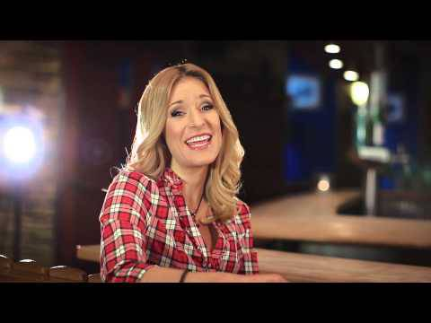 Stefanie Hertel – Medley (offizielles Video)