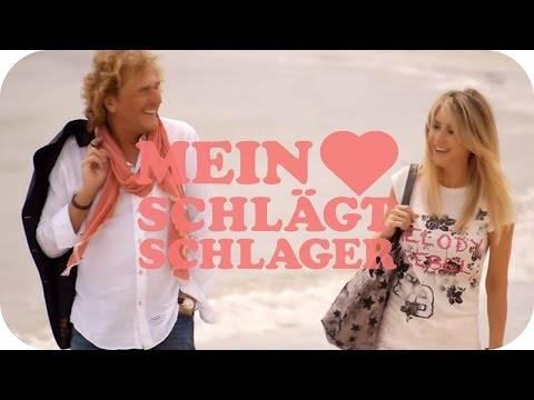 Charly Brunner & Simone – Dieses kleine große Leben (Offizielles Video)