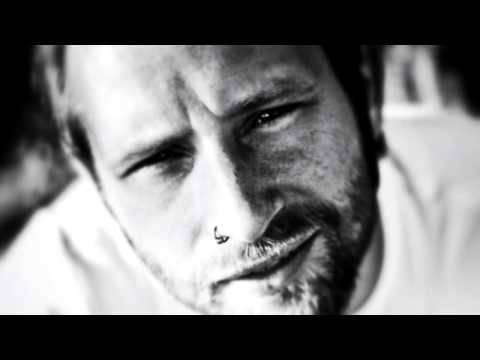 Gregor Meyle-Keine Ist Wie Du (Offizieller Song HD)