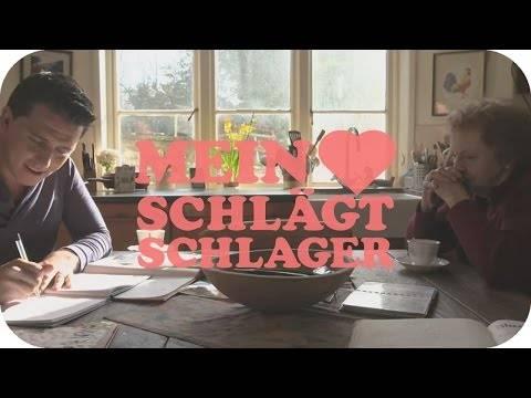 Jan Smit – Ich bin da (Offizielles Video)