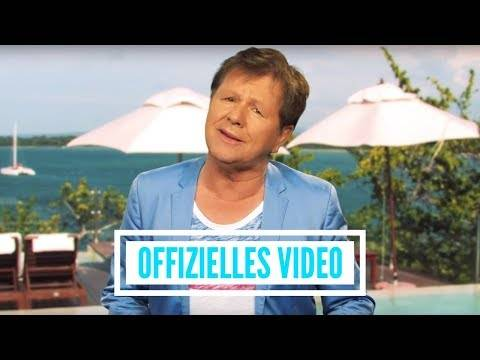 "G. G. Anderson – Goodbye My Summerlove (offizielles Video aus dem Album ""Summerlove"")"