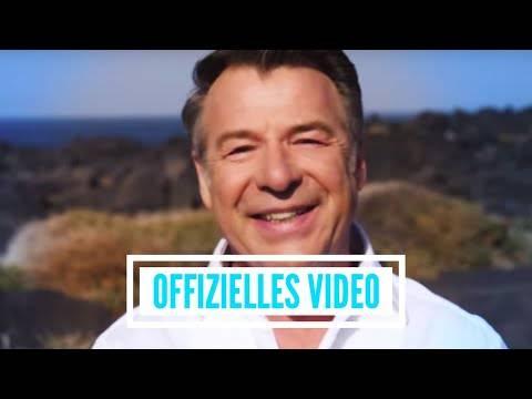 Patrick Lindner - Weil du mich liebst (Offizielles Video)
