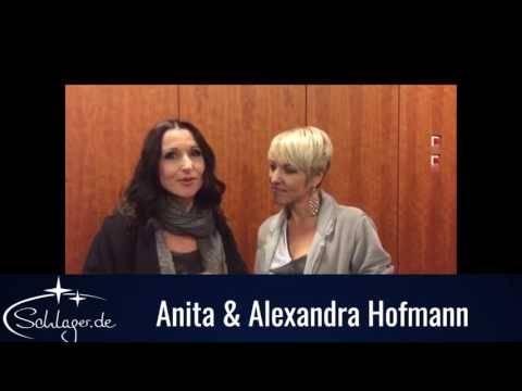 Weihnachtsgrüsse von Oliver Thomas und Anita & Alexandra Hofmann | Schlager.de