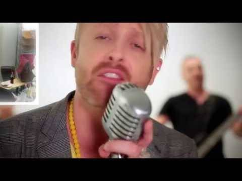 ROSS ANTONY – Das alles sind wir – Fanvideo
