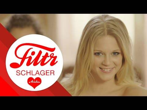 Julia Lindholm – Super Trouper (Offizielles Video)
