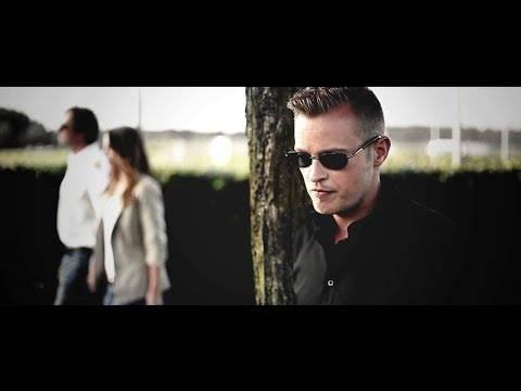 "Frank Lukas – ""Komm zurück"" – Das offizielle Video aus dem Album ""UNBEDINGT"""