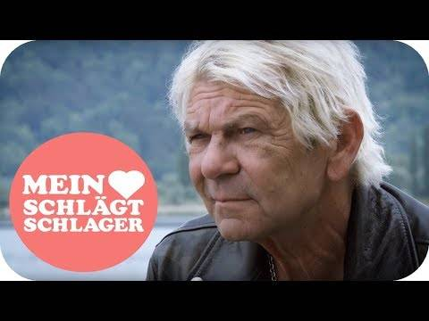 Matthias Reim – Meteor (Offizielles Musikvideo)