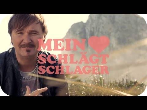 Nik P. – Geboren um Dich zu lieben (Offizielles Video)