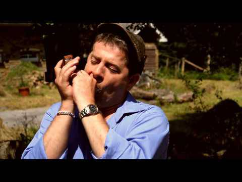 Aber Dich – Michael Hirte (offizielles Video)