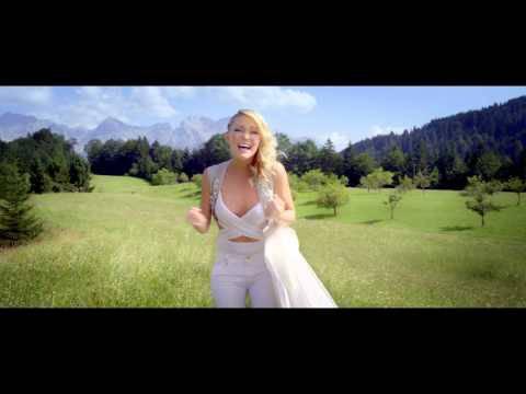 Linda Hesse – Verbotene Liebe (Offizielles Video)