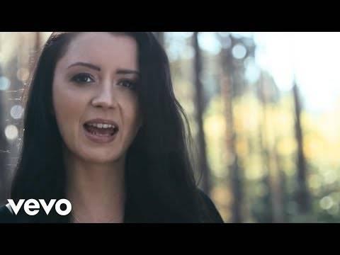 Sotiria, Unheilig – Hallo Leben (Offizielles Musikvideo)