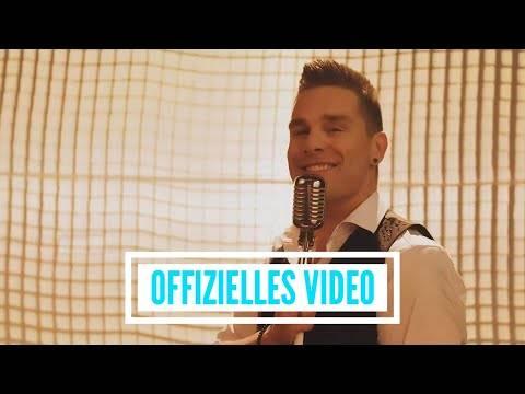 Eloy De Jong - Kopf aus - Herz an ...und tanz! SAMBA (offizielles Video)