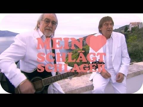 Amigos – Santiago Blue (Offizielles Video)
