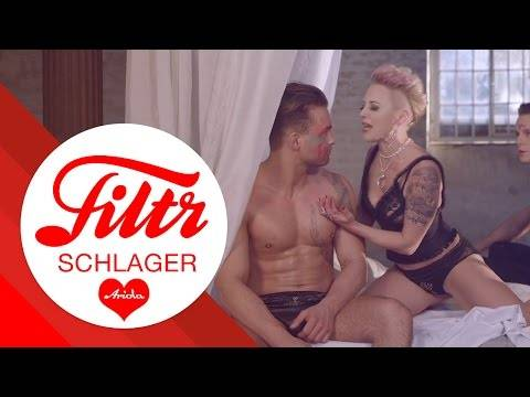 Hannah – Scheissegal (Offizielles Video)