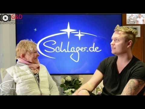 Noel Terhorst Exklusiv – Interview in Köln am 02.02.2017