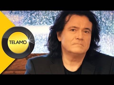 Andreas Martin – Was ist bloß passiert (offizielles Lyric Video)