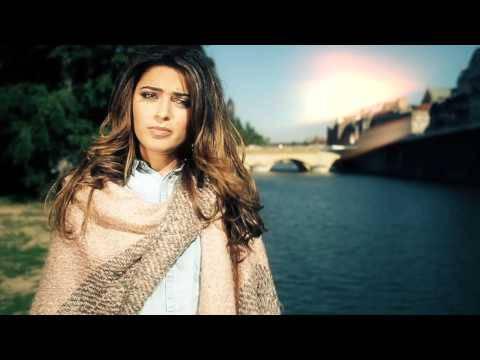 Maria Voskania – Gefallener Engel (offizielles Video)