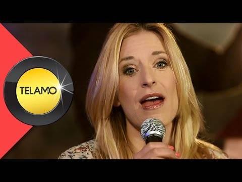 Stefanie Hertel – Wu De Walder Haamlich Rauschen (offizielles Video)