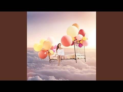 Andrea Berg – Die geheimen Träumer