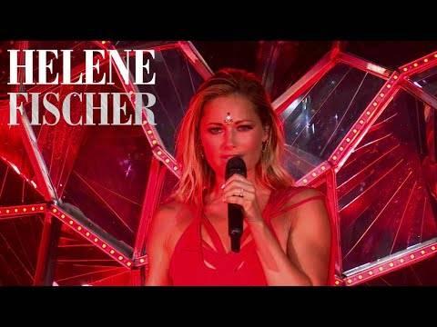 Helene Fischer – Herzbeben (Live – Die Stadion-Tour)