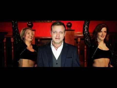 Frank Lukas – Noch immer (Offizielles Video)
