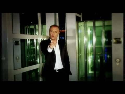 """Frank Neuenfels – """"Hey du.."""" (offizieller Videoclip)"""