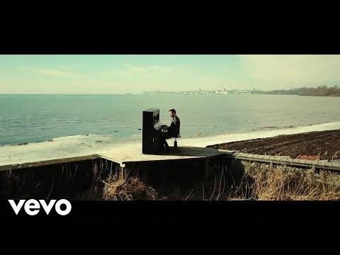 Jonathan Zelter – Von Mannheim bis New York (offizielles Musikvideo)