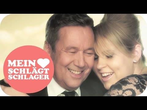 Roland Kaiser – Warum hast du nicht nein gesagt (feat. Maite Kelly)