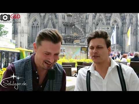 Goldmeister im Interview mit Schlager.de