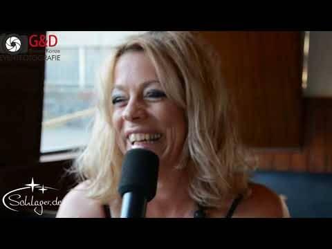 Talk mit Stefan Peters, Tanja Sommer und Sandy Wagner