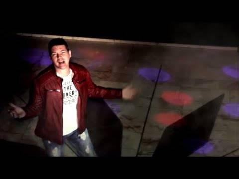 Mario Steffen – Zurück zu Dir (offizielles Video)