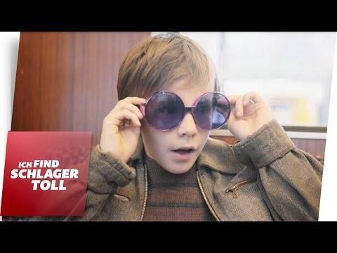 voXXclub – Geiles Himmelblau (Offizielles Video)