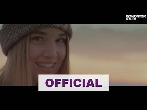 Stereoact feat. Kerstin Ott – Die Immer Lacht (Official Video HD)