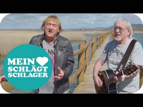 Amigos – Rio Grande (Offizielles Musikvideo)