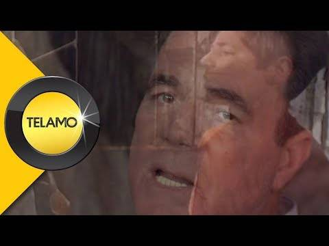 """Hein Simons – Mamatschi (offizielles Video aus dem Album """"Heintje und ich"""")"""