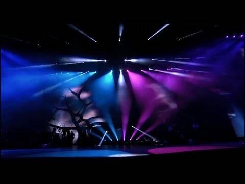 Helene Fischer | Phänomen (Farbenspiel Live – Die Stadion-Tournee)