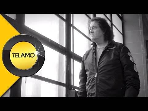 Andreas Martin – Wieder Land in Sicht (offizielles Video)