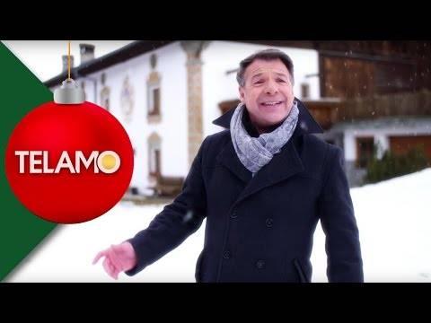 Patrick Lindner – Wenn es Liebe schneit (offizielles Video)