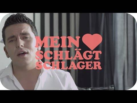 Jan Smit – Bleiben wie du bist (Offizielles Video)