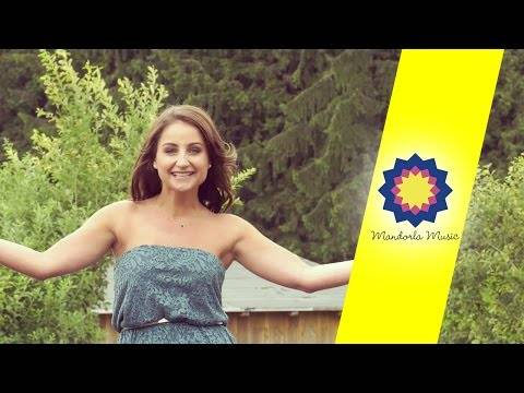 Eva Luginger – Was für ein Tag (Offizielles Video)