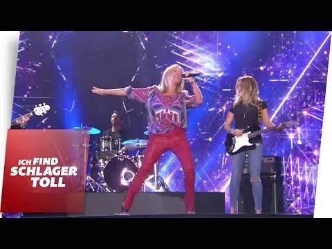 Michelle – Wir feiern das Leben (Live | Das große Sommer-Hit-Festival 2017 – ZDF)