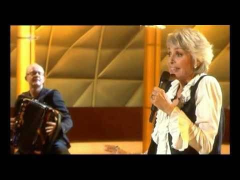 Daliah Lavi – C'est la vie – So ist das Leben