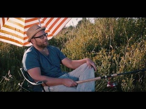 Gregor Meyle – Die Leichtigkeit des Seins [Offizielles Video]