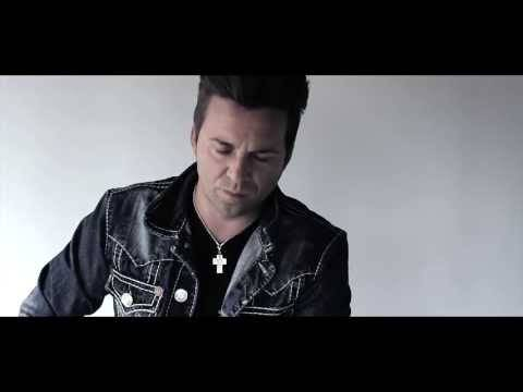 Sorry – Marco Kloss ***offizielles Musikvideo***