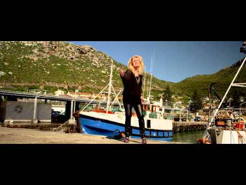 Nicole – Frag mich nicht ( offizielles Video)
