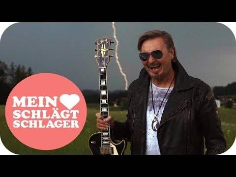 Nik P. – Ohne Wenn und Aber – EPK (Offizielles Video)