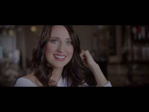 Madeline Willers – Magisch (Offizielles Video)