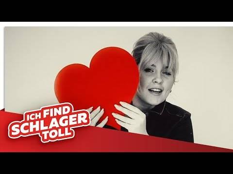 Maite Kelly – Liebe lohnt sich (Das Fan-Video)